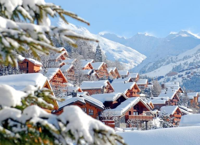 365/meribel-property.jpg
