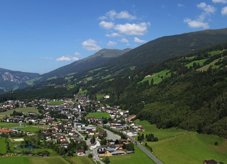 High Quality Chalets & Flats in Austria; the Hidden Gems of Neukirchen & Obergurgl