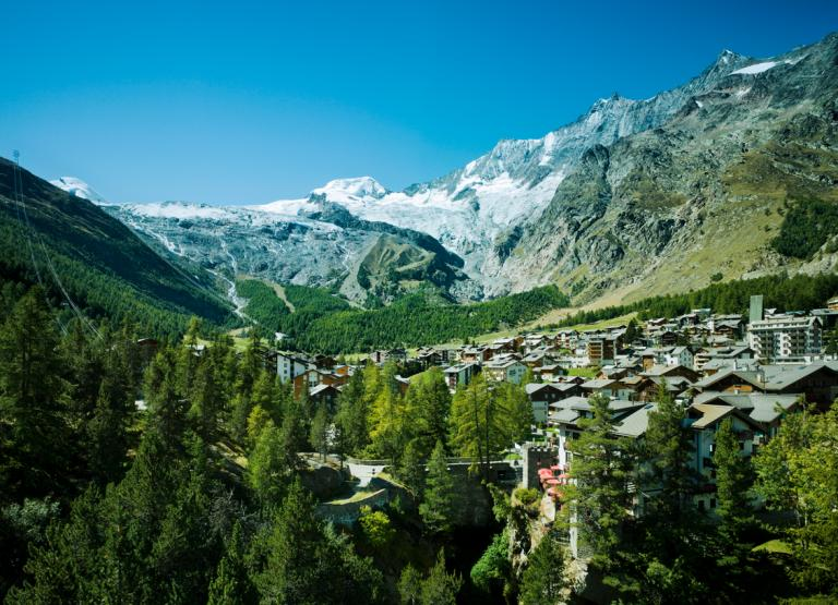 328/Saas-fee-property-summer.jpg