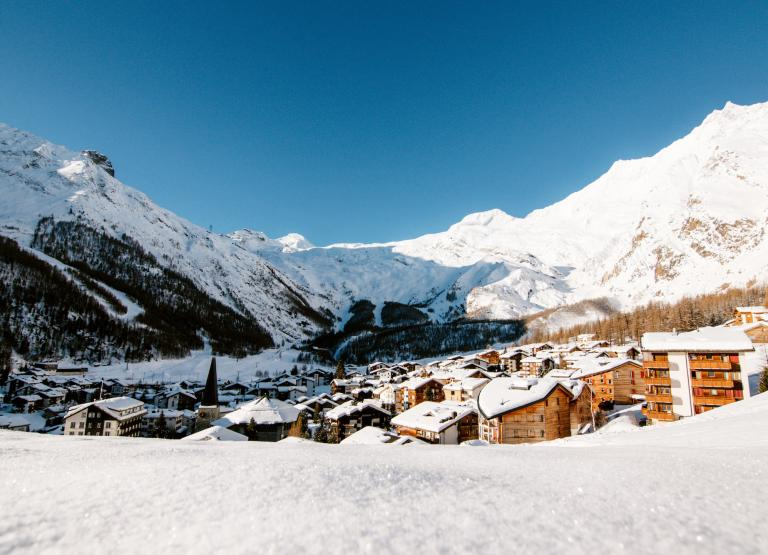 328/Saas-fee-property-winter.jpg