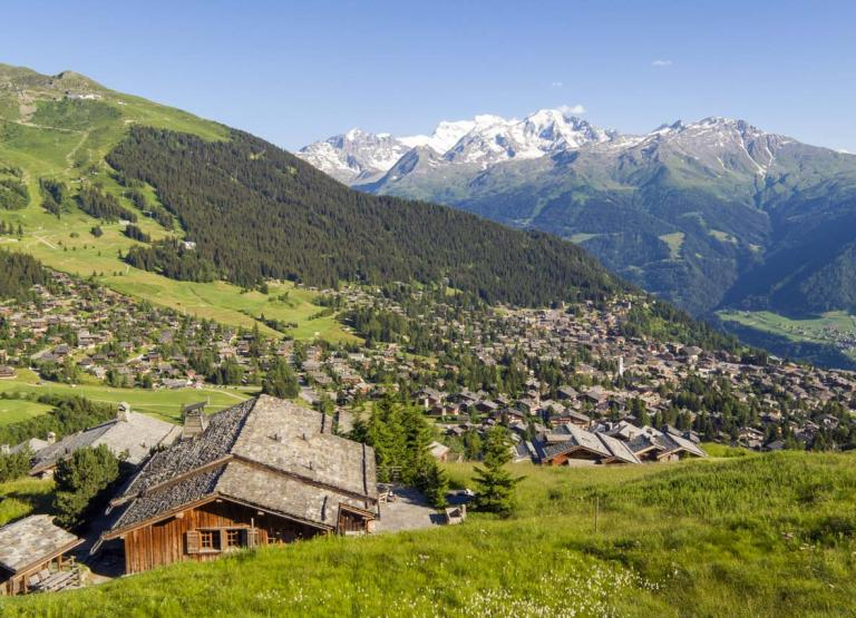 85/chalet-bibi-verbier-exterior-summer-views.jpg